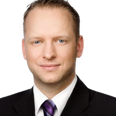 RA Erik Stamer LL.M, Fachanwalt für Informationstechnologierecht