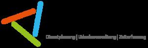 ShiftJuggler - Dienstplan, Zeiterfassung, Urlaubsverwaltung
