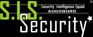 Logo S.I.S.-Security