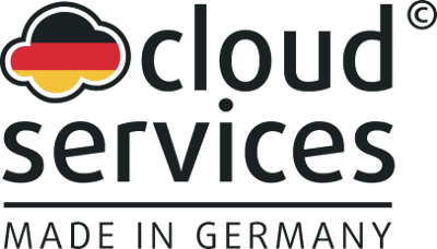 Cloud-Services-Made-in-Germany_klein.png