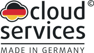 Logo_Cloud-Services-Made-in-Germany