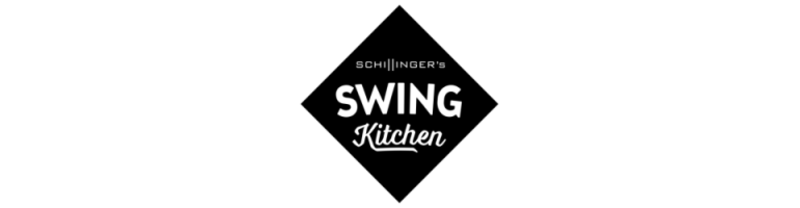 Logo Swing-Kitchen