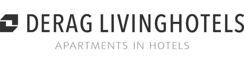 Logo Derag Living-Hotels