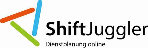 arbeitszeitrechner kostenlos arbeitszeit berechnen mit shiftjuggler shiftjuggler. Black Bedroom Furniture Sets. Home Design Ideas